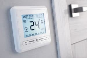 How much energy can you save with double glazing?