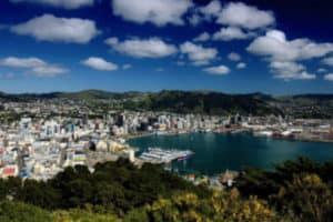 The Double Glazing Company - Wellington & Kapiti Coast
