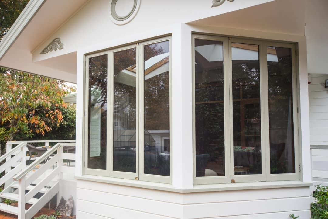 Double glazing manawatu wairarapa the double glazing for Double glazing companies