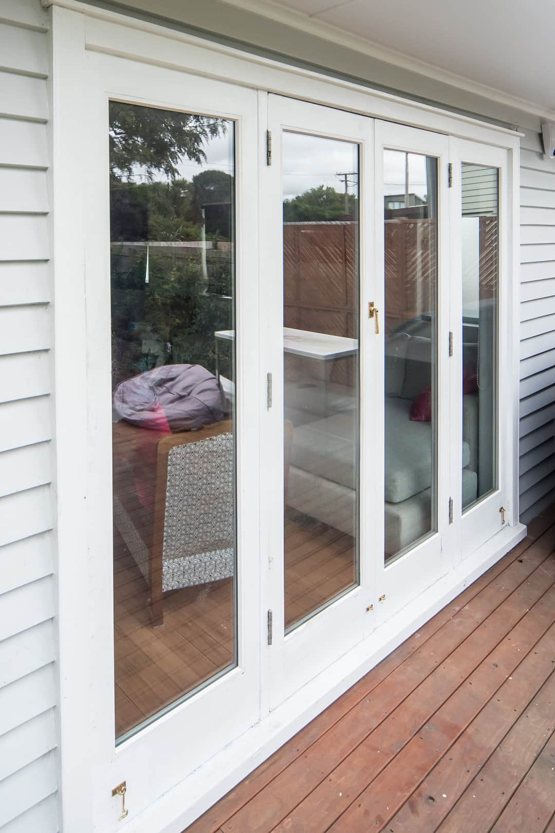 Double Glazing Auckland | THE DOUBLE GLAZING COMPANY
