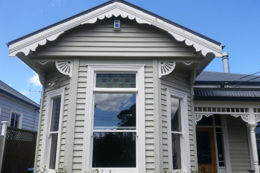 Double glazing auckland the double glazing company for Double glazing companies