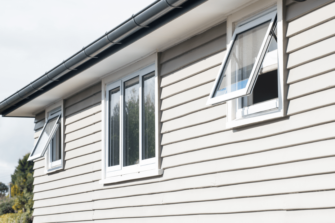 Replacement Windows The Double Glazing Company